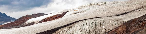 Oplev Mount Elbrus på din rejse til Kaukasus