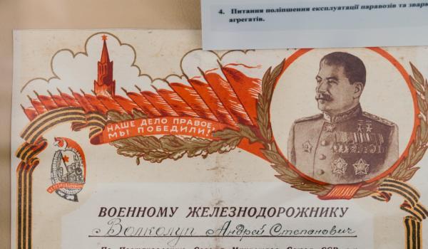 Oplev Stalin Museum på din rejse til Kaukasus