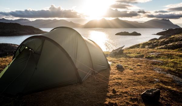 Oplev aktive oplevelser på din rejse til Norge