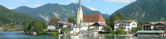 Oplev Tegernsee Bryggeri på din rejse til Tyskland
