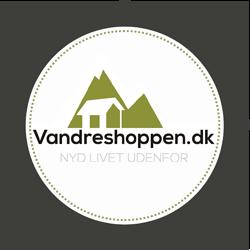 Vandreshoppen.dk