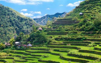 Du skal huske at søge om visum, hvis du skal rejse i Vietnam