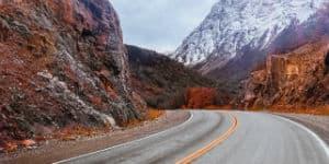 Rejs til Argentina og besøg verdens ende Ushuaia