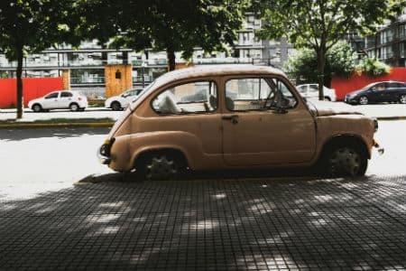 Rejser i Argentina tager dig til hovedstaden Buenos Aires