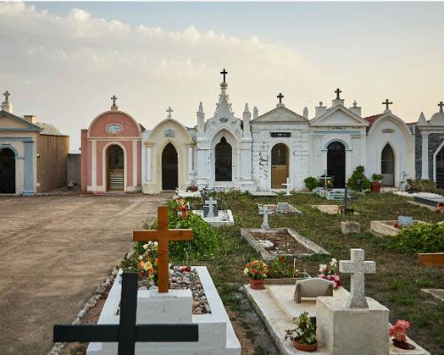 Religion i argentina
