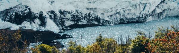 Du vil opleve masser af smuk natur på din rejse til Argentina
