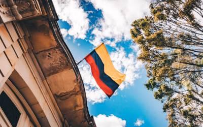 Find rejse til Manizales i Colombia