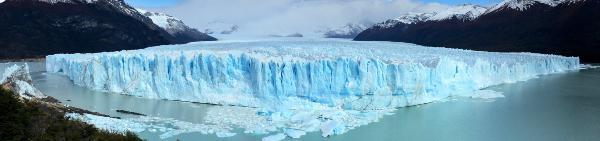 Læs om klimaet inden din rejse til Sydamerika