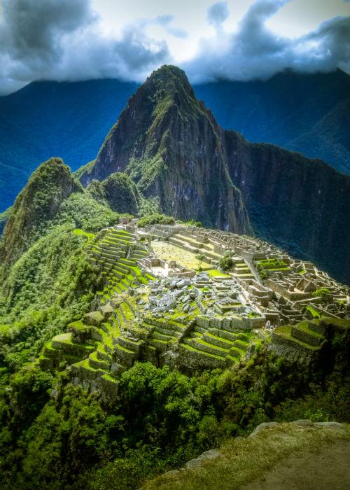 Det er vigtigt, at du har styr på dine vaccinationer, inden du rejser til Peru og Machu Picchu