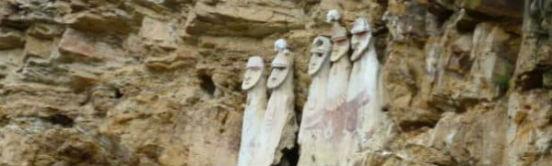 Kulturrejse i Peru