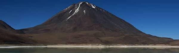 Kombiner din peru rejse med et besøg i Bolivia
