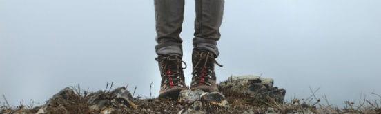 Tag med Kipling Travel på trekking i Perus smukke natur